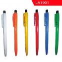 Lapiceros publicitarios - LA1901