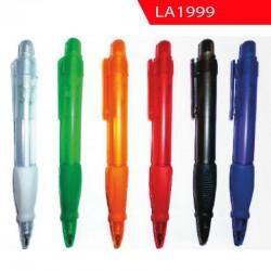 Lapiceros publicitarios - LA1999