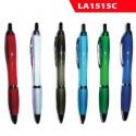 Lapiceros publicitarios - LA1515C