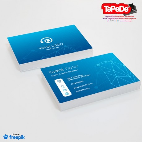 PT00088-Technology-business-card-template