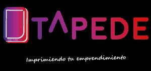 TaPeDe Perú